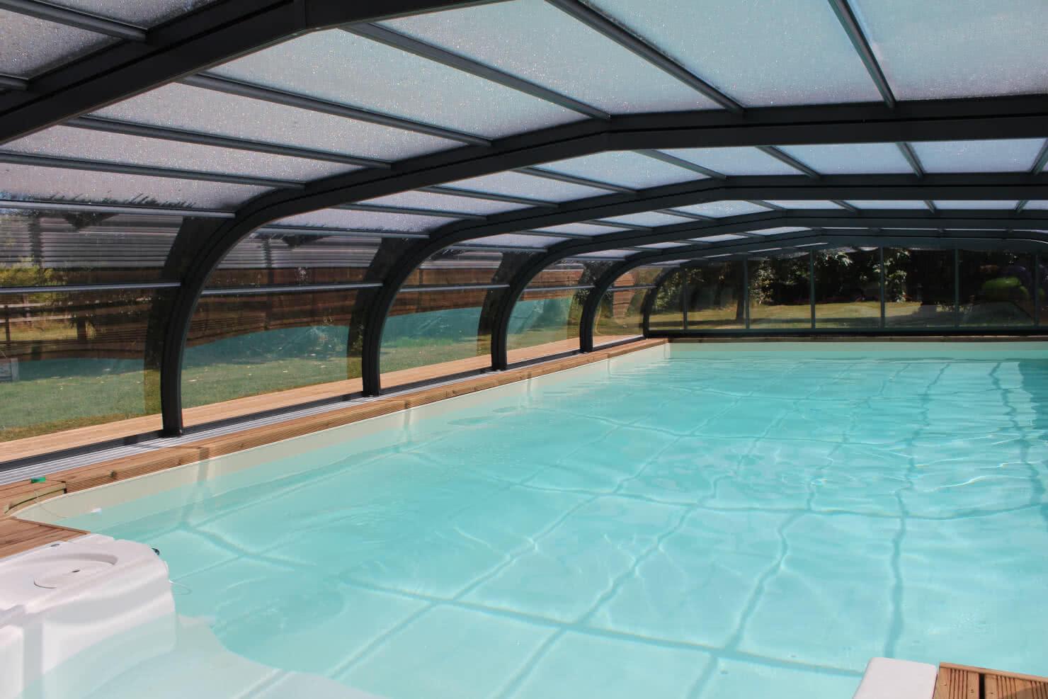 services de notre maison d 39 h tes la piscine les petits d jeuners. Black Bedroom Furniture Sets. Home Design Ideas